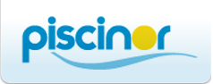Logo Piscinor